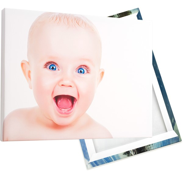 canvas print pix studio